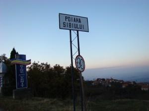 RO_SB_Poiana_Sibiului_1